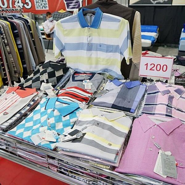 彰化縣 購物 創意市集&活動 2020員林寢具節廠內特賣會