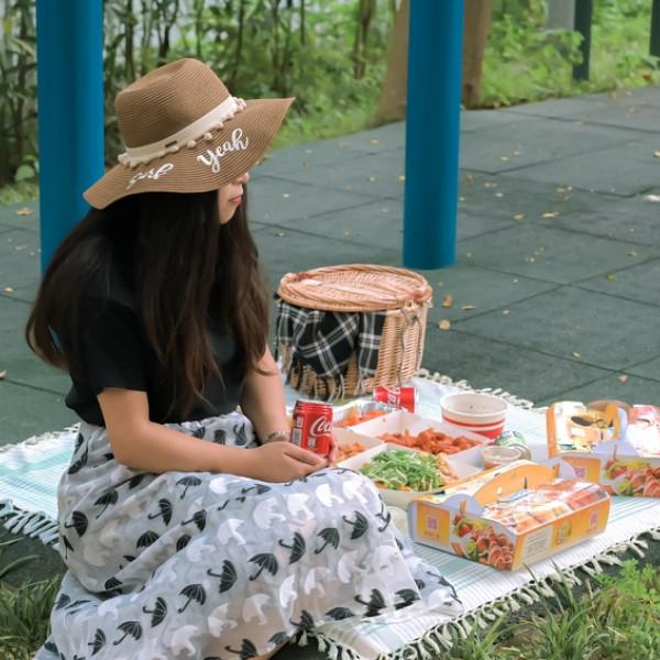 台北市 餐飲 韓式料理 起家雞韓式炸雞-松山八德店(原延吉店)