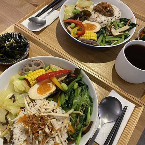台北市 餐飲 素食料理 素食料理 愛米菜 Amy Tsai