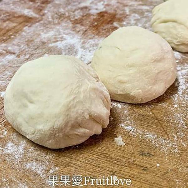 屏東縣 餐飲 早.午餐、宵夜 中式早餐 菜市場臭脯餅