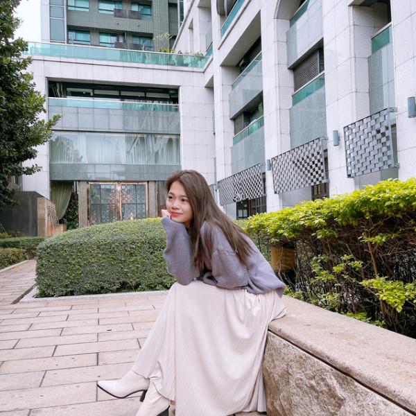 台北市 購物 其他 D+AF