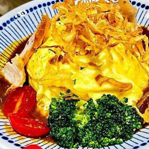 台北市 餐飲 飲料‧甜點 甜點 woosaパンケーキ 屋莎鬆餅屋信義A8店