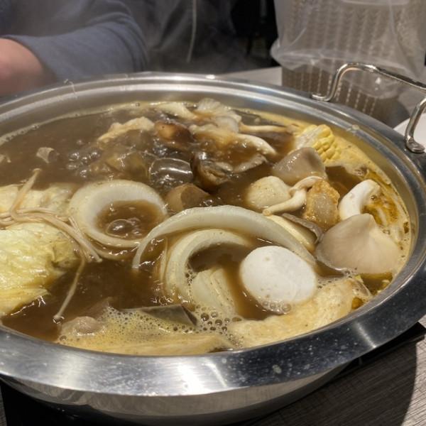 新北市 餐飲 吃到飽 耀武羊威