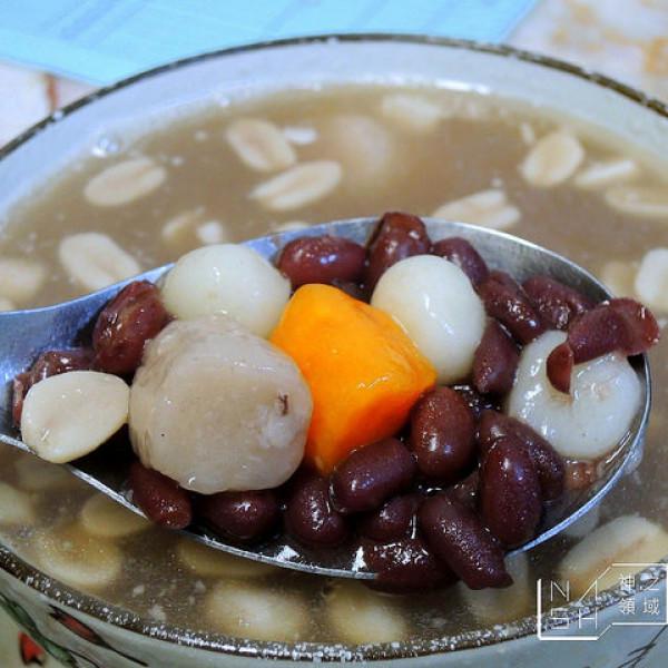 台北市 美食 餐廳 飲料、甜品 飲料專賣店 鮮美冷飲店