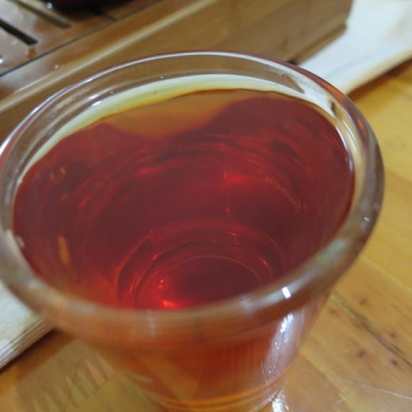 台北市 美食 餐廳 咖啡、茶 咖啡館 正捷金咖啡
