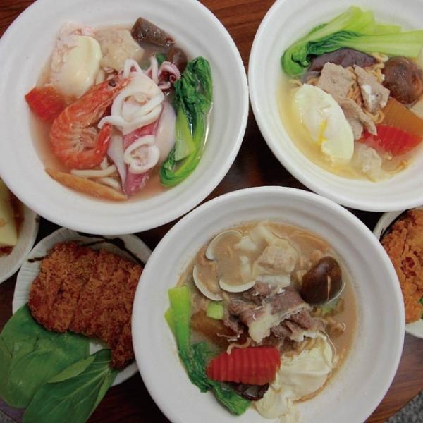 台南市 餐飲 台式料理 純真鍋燒