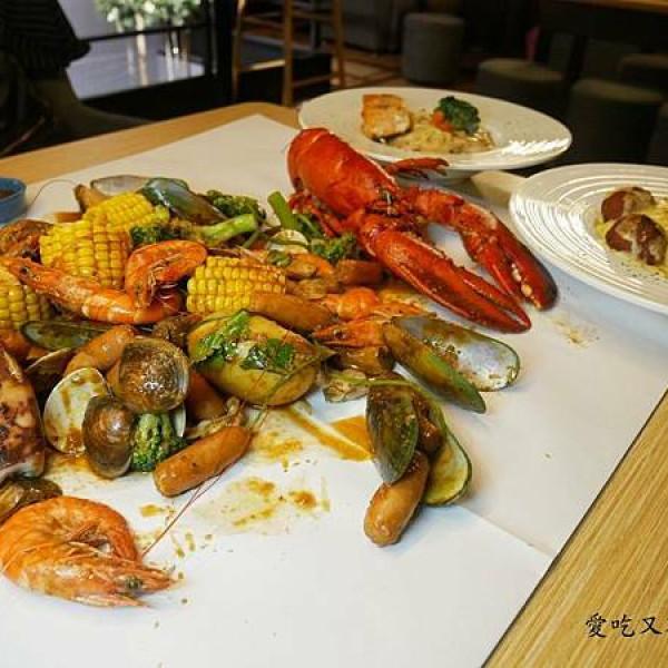 新北市 餐飲 餐酒館 209 Kitchen 餐酒館