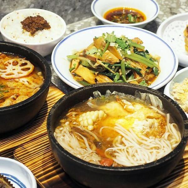 高雄市 餐飲 素食料理 蔬食料理 五梅先生 巨蛋店