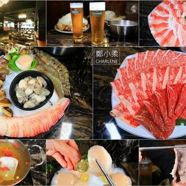 台北市 餐飲 鍋物 火鍋 丰明殿(民權東店)