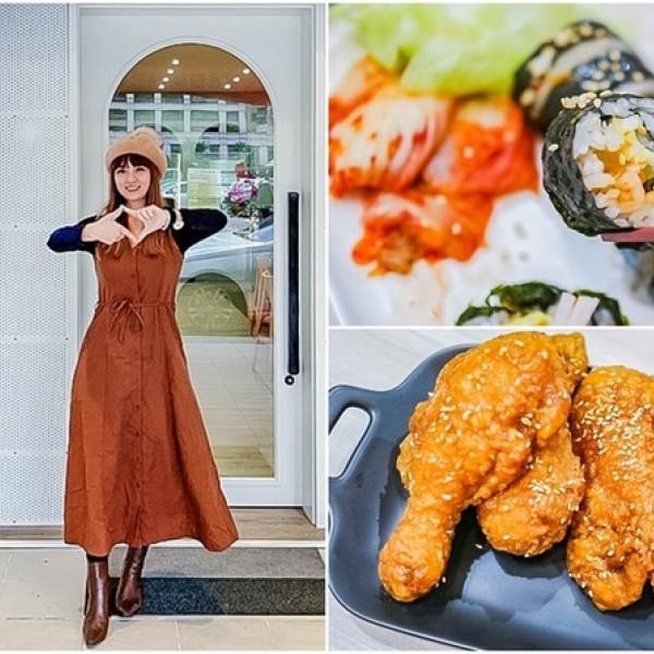 桃園市 餐飲 咖啡館 收藏。저장。JeoJang