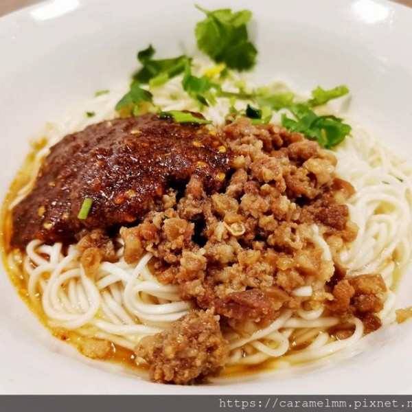 新竹縣 餐飲 麵食點心 a` Table複合式餐廳