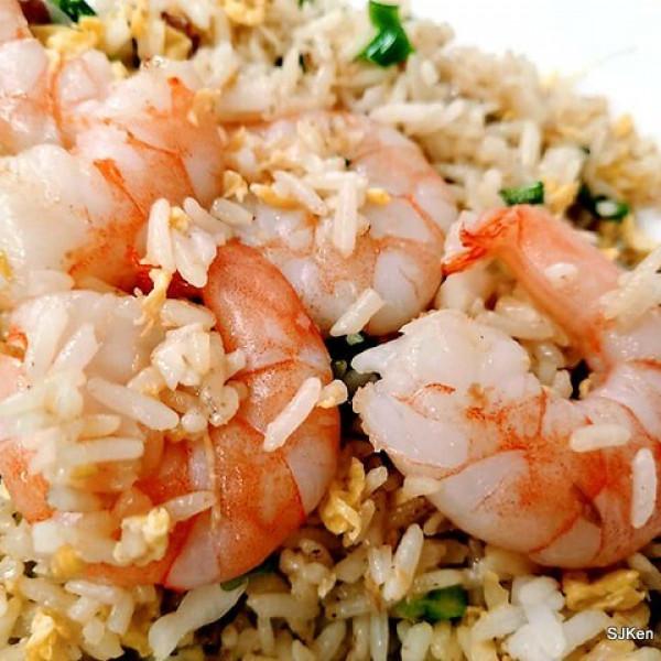 台北市 餐飲 港式粵菜 燒臘殿