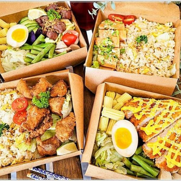 台中市 餐飲 中式料理 人人有飯吃