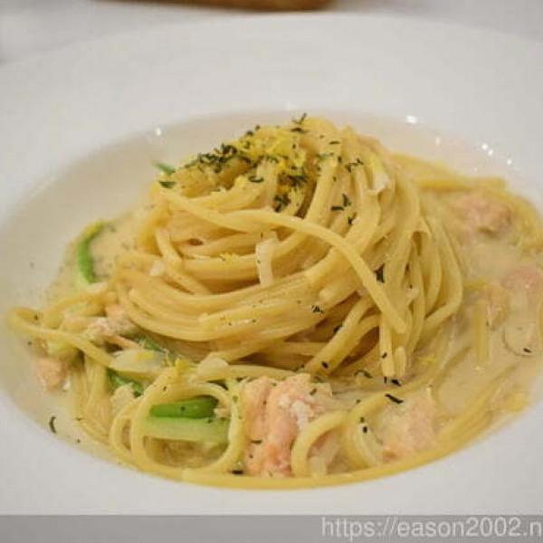 台中市 餐飲 義式料理 帝飛諾 義式餐坊