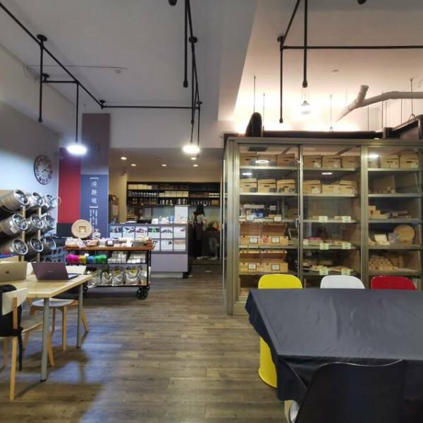 台北市 購物 特色商店 Uni Jun俊手工皂坊