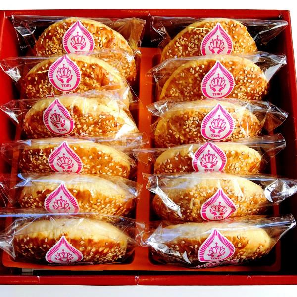 台北市 美食 餐廳 烘焙 蛋糕西點 大普美蛋糕