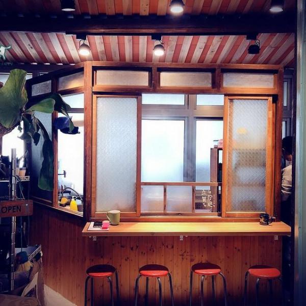 台南市 餐飲 台式料理 立賀佇遮