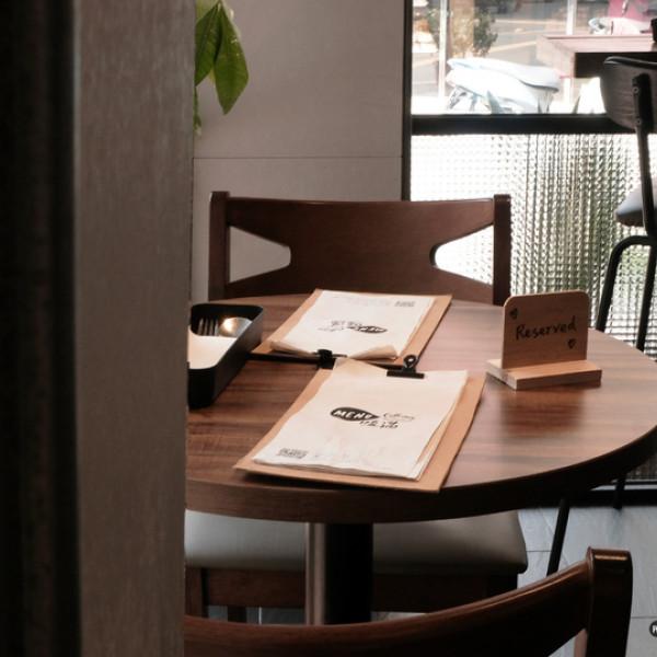新北市 餐飲 義式料理 嗑滿 call man