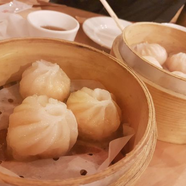 台北市 美食 餐廳 中式料理 粵菜、港式飲茶 港九香滿樓