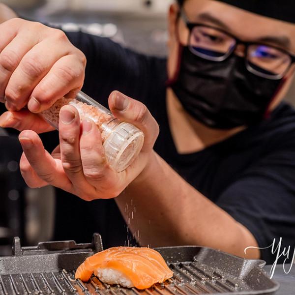 新北市 餐飲 日式料理 武藏田食堂