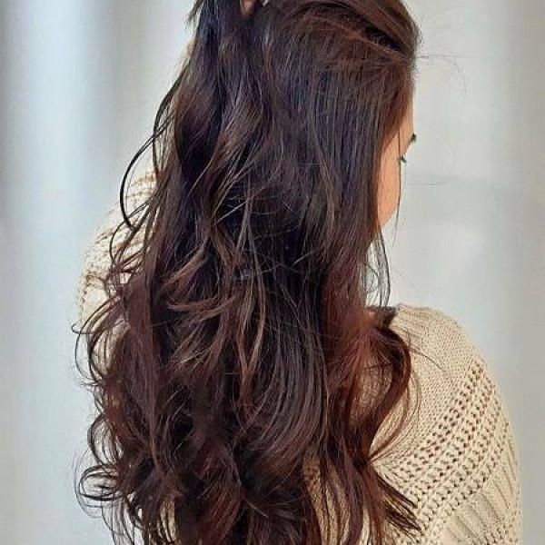台北市 購物 其他 TEMP. Hair Salon