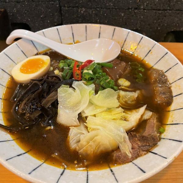 台中市 餐飲 台式料理 新撰組中科所