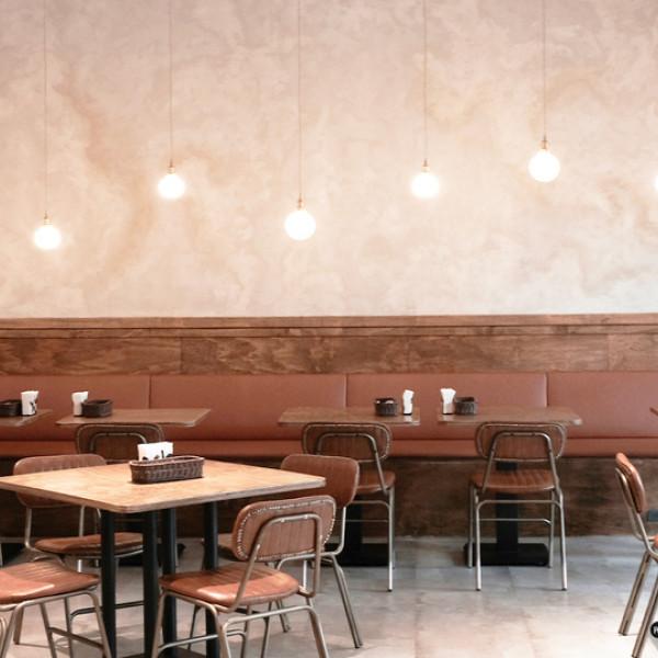 新北市 餐飲 牛排館 知名度牛排