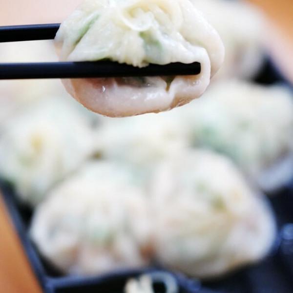宜蘭縣 餐飲 台式料理 美公子湯包