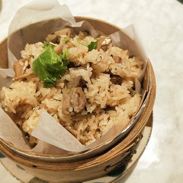 台北市 餐飲 多國料理 多國料理 欣葉生活廚房