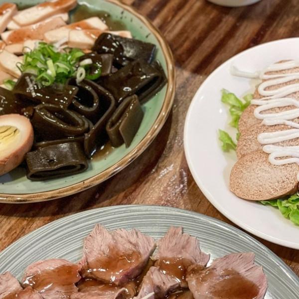 台北市 餐飲 中式料理 紅燈榮