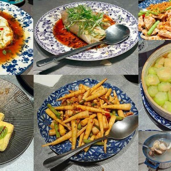 台北市 餐飲 台式料理 筷炒KUAICHAO