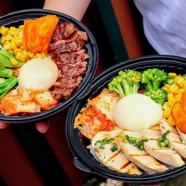 台北市 餐飲 多國料理 多國料理 貪 GREEDY