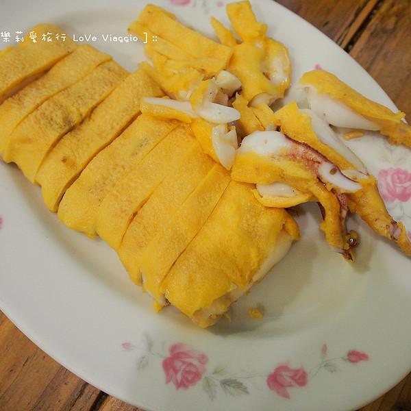 台南市 美食 餐廳 異國料理 日式料理 松仔腳
