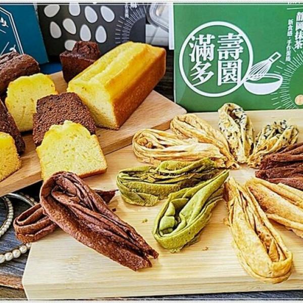 台中市 餐飲 飲料‧甜點 甜點 似錦堂手作蛋捲-站前店