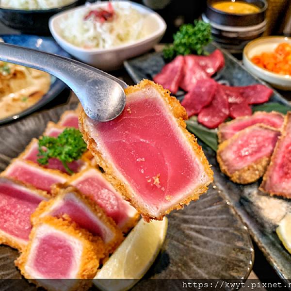 台中市 餐飲 燒烤‧鐵板燒 燒肉燒烤 逸之牛台中精誠店