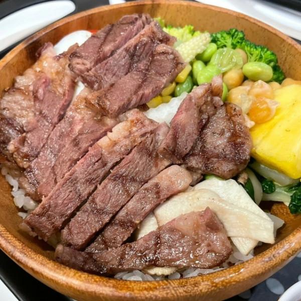 台中市 餐飲 多國料理 多國料理 典樂生活飲食所