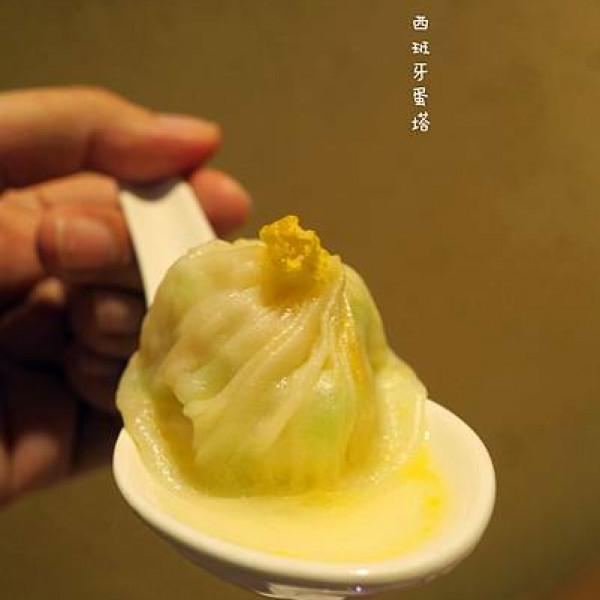 台北市 餐飲 港式粵菜 上海宴