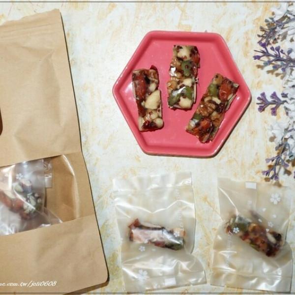 台南市 購物 特產伴手禮 【果菓國Guguooo】