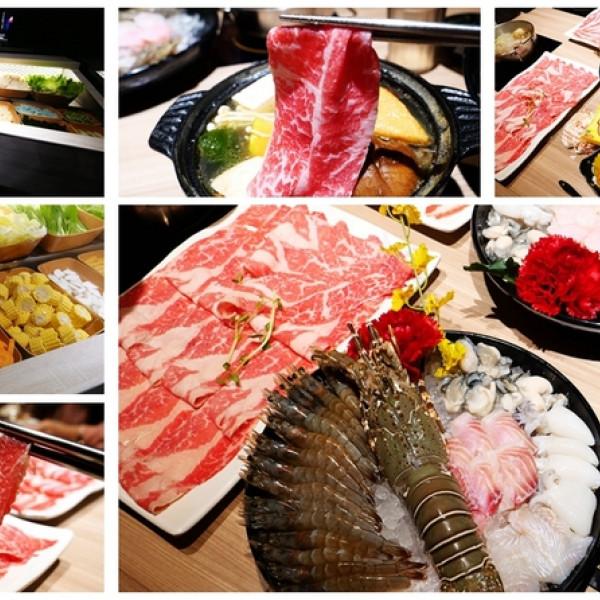 桃園市 餐飲 鍋物 火鍋 肉多多火鍋-桃園南崁店