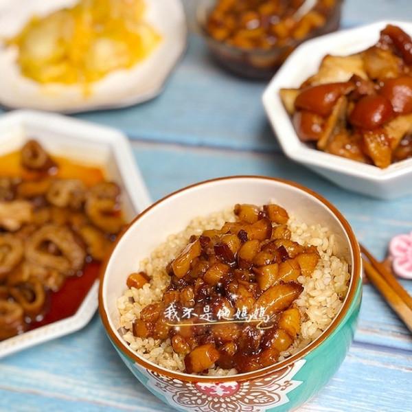 台北市 餐飲 台式料理 福聚號