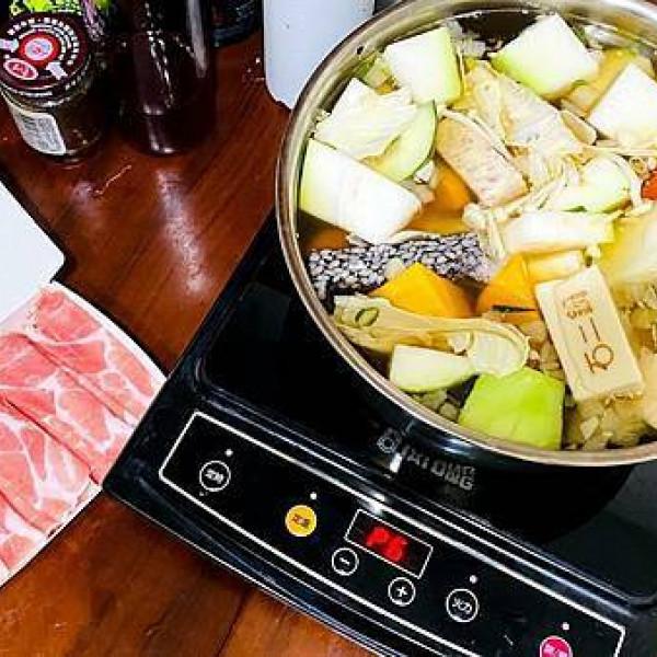 桃園市 餐飲 鍋物 火鍋 石二鍋桃園春日家樂福店