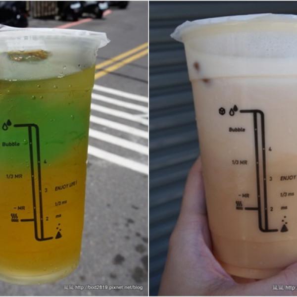 台南市 美食 餐廳 飲料、甜品 飲料專賣店 波哥三店