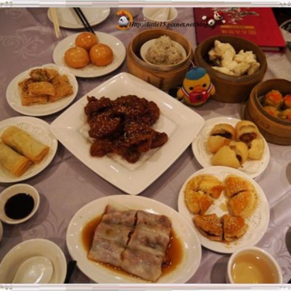 台南市 美食 餐廳 中式料理 粵菜、港式飲茶 大大茶樓(台南中華店)