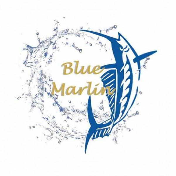 台北市 餐飲 中式料理 Blue marlin(木柵店)
