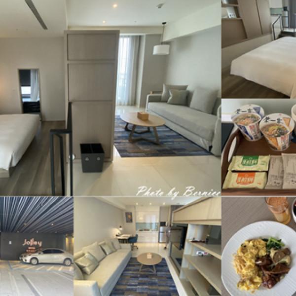台北市 住宿 商務旅館 晴美公寓酒店