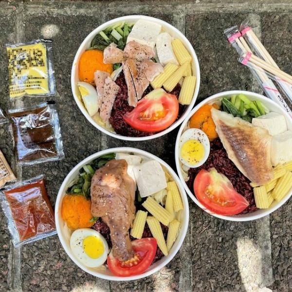 台北市 餐飲 中式料理 隨主飡法式水煮專賣 台北東湖店