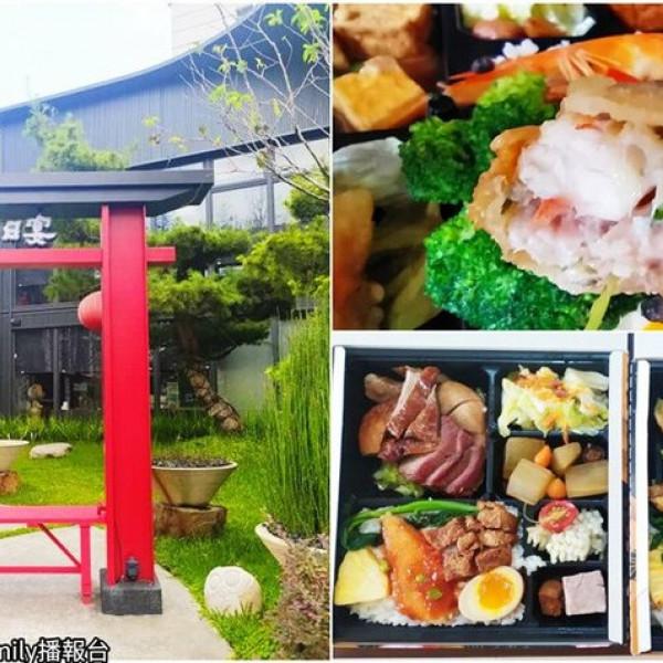 台中市 餐飲 中式料理 春日宴