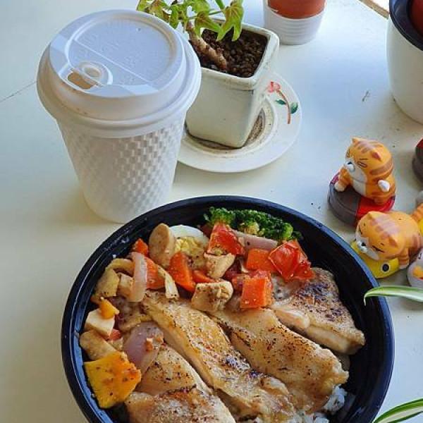 新北市 餐飲 咖啡館 Mr. Chu啾・咖啡食堂