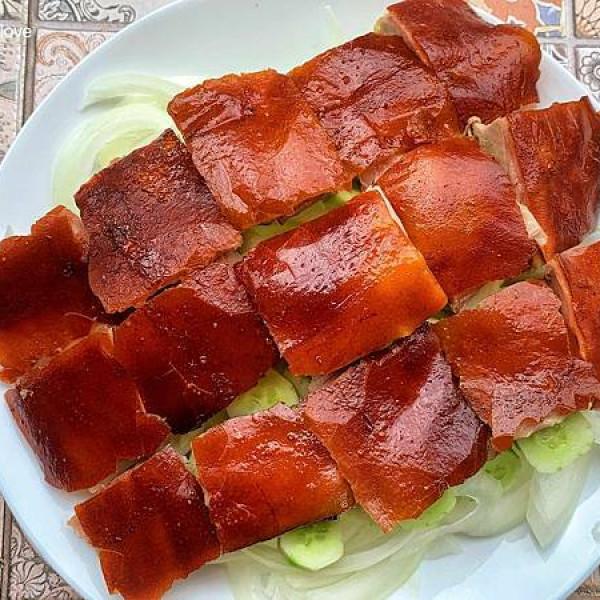 台中市 餐飲 燒烤‧鐵板燒 燒肉燒烤 宅配美食