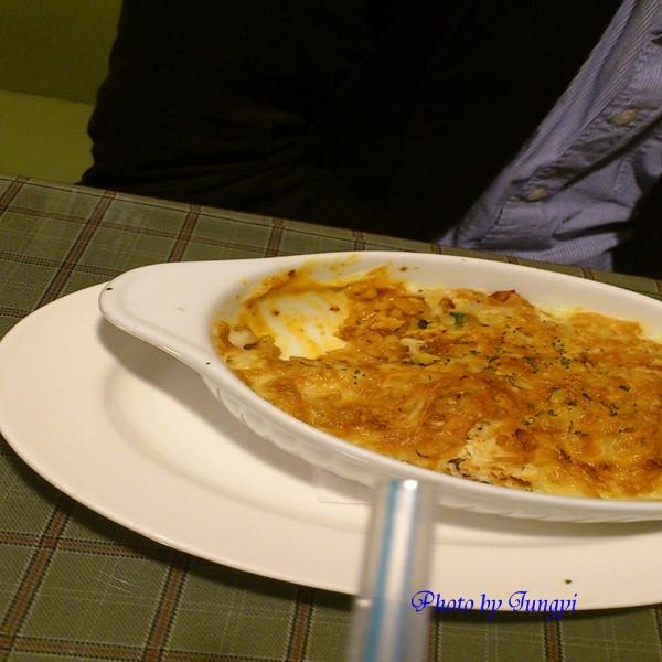 台南市 餐飲 義式料理 斜塔義式廚房
